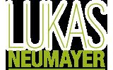Lukas Neumayer Logo